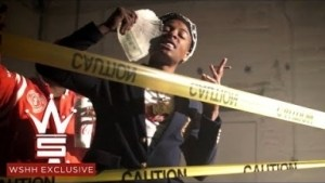 Video: VL Deck & NBA YoungBoy - The Knowledge